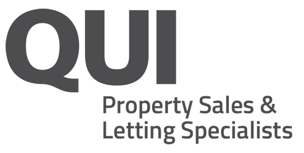 Quinn Property Sales And Lettings
