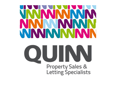 Property News Icon